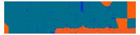 logo haylock asesorias
