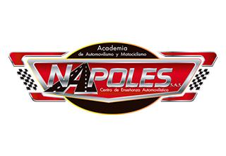 Academia Napoles