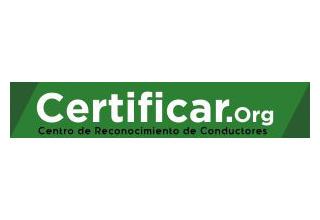 certificar.org