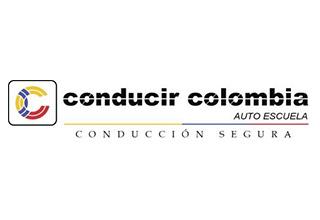 conducir colombia